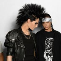 Tokio Hotel... Dark side of the Sun leur nouveau tube!