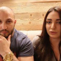 Un youtubeur français victime de chantage : les hackers réclament 35 000 dollars contre une sextape