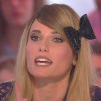"""Capucine Anav dévoile son """"énorme"""" salaire pour Les Anges de la télé-réalité"""