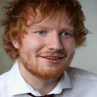 Ed Sheeran : critiqué pour avoir pris la grosse tête, le chanteur réplique !