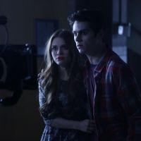 Teen Wolf saison 6 : Stiles et Lydia enfin en couple... mais pas pour longtemps ? 😱