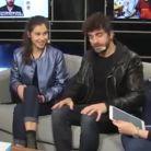 Clem saison 8 : Léa Lopez de retour après le final choc ? Elle répond
