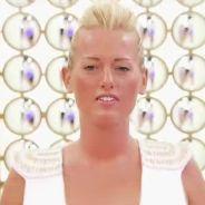Manon (Les Reines du shopping) : la candidate a perdu du poids grâce au... shopping !