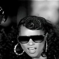 Alicia Keys ... voici la suite du tube Empire State of Mind !