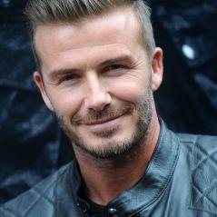 David Beckham accusé d'arnaquer l'UNICEF : sa réponse après les révélations chocs