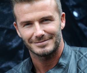 David Beckham accusé d'arnaquer l'UNICEF dans des emails dévoilés par Football Leaks