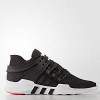 Adidas Originals : les nouvelles sneakers EQT sont enfin disponibles