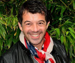 Stéphane Plaza devient propriétaire à 46 ans