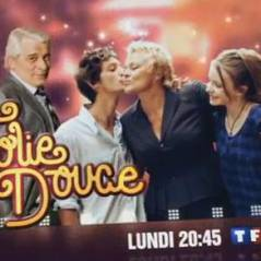 Folie Douce ce soir sur TF1 ... lundi 8 mars 2010 ... bande annonce