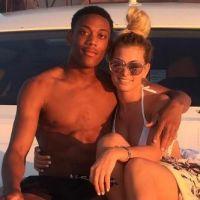 Mélanie Da Cruz : Anthony Martial nostalgique, il lui déclare encore son amour sur Instagram