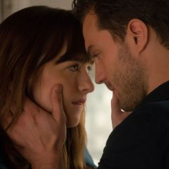 Fifty Shades Freed : ce qu'il va se passer dans la suite de Fifty Shades Darker