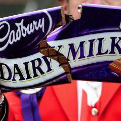 Testeur de chocolat pour Oreo, Milka et Cadbury, le nouveau job de rêve 🤤