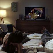 Netflix briseur de couples ? Les français spécialistes de l'infidélité