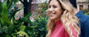 Caroline (Beauté Active) enceinte : la youtubeuse partage sa grande annonce en vidéo