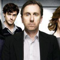 Lie to Me saison 2 ... la fin sur la FOX en juin 2010