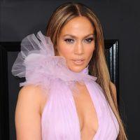 Jennifer Lopez en couple avec Drake ? La bomba latina parle enfin de leur relation