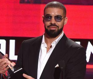 Jennifer Lopez et Drake : la chanteuse lève enfin le voile sur leur relation !