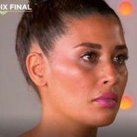 Stacy (Les Princes de l'Amour 4) : Julian fait son choix, Axel élimine une prétendante