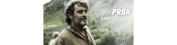 """Game of Thrones : un acteur clashe les fans """"Achetez-vous une vie"""""""