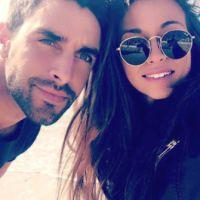 Jessy (Les Marseillais South America) et Valentin en couple : ils officialisent enfin ❤