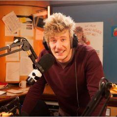 """Gérémy Crédeville (Le Morning) : """"Sur YouTube il faut être efficace, c'est compliqué"""" (Interview)"""