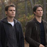 The Vampire Diaries saison 8 : Ian Somerhalder et Paul Wesley déjà prêts pour un retour ?