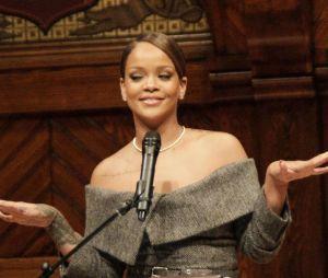 Zaven (Les Princes de l'amour 4) ex-conquête de Rihanna ? Il donne des détails
