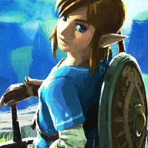 Zelda Breath of the Wild : le jeu est une bombe et enchaîne les 10/10 !