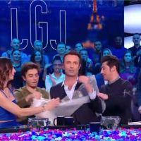 Le Grand Journal : Doria Tillier, Daphné Bürki... leurs messages pour la fin de l'émission