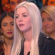 """Jessica (Les Marseillais South America) taclée par Enora Malagré : """"Vous n'êtes pas une artiste"""""""
