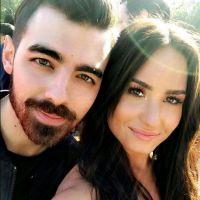 Demi Lovato et Joe Jonas bientôt réunis dans Camp Rock 3 ? L'acteur s'y voit déjà