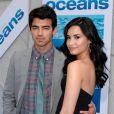 Demi Lovato et Joe Jonas dans Camp Rock 3 ? Ils ne diraient pas non !