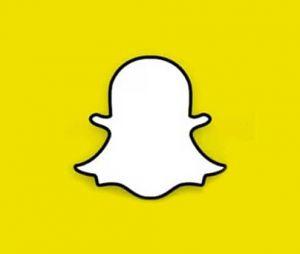 """Le """"tueur de Snapchat"""" terrorise un village"""