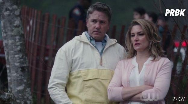 Riverdale : Alice et Hal Cooper ont-ils tué Jason ?