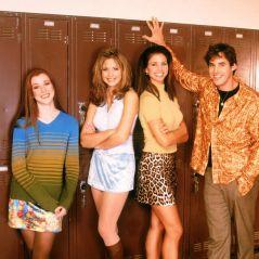 Buffy contre les vampires fête ses 20 ans : que sont devenus les acteurs ?