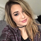 EnjoyPhoenix en couple : la YouTubeuse dévoile le visage de son petit ami sur Snapchat 😍