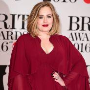 Adele enceinte de son deuxième enfant ? La folle rumeur après sa photo Instagram