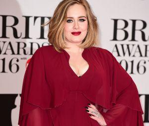 Adele enceinte de Simon Konecki pour la deuxième fois ?