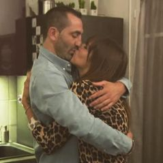 Tiffany (Mariés au premier regard) et Justin : nouvelle grande étape dans leur vie de couple