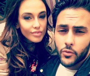 Gabano (Les Princes de l'amour 4) et Vanessa Lawrens : rupture pour le couple