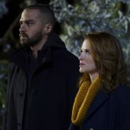 Grey's Anatomy saison 13 : Jackson et April en couple ? Les acteurs ne s'y attendaient pas !