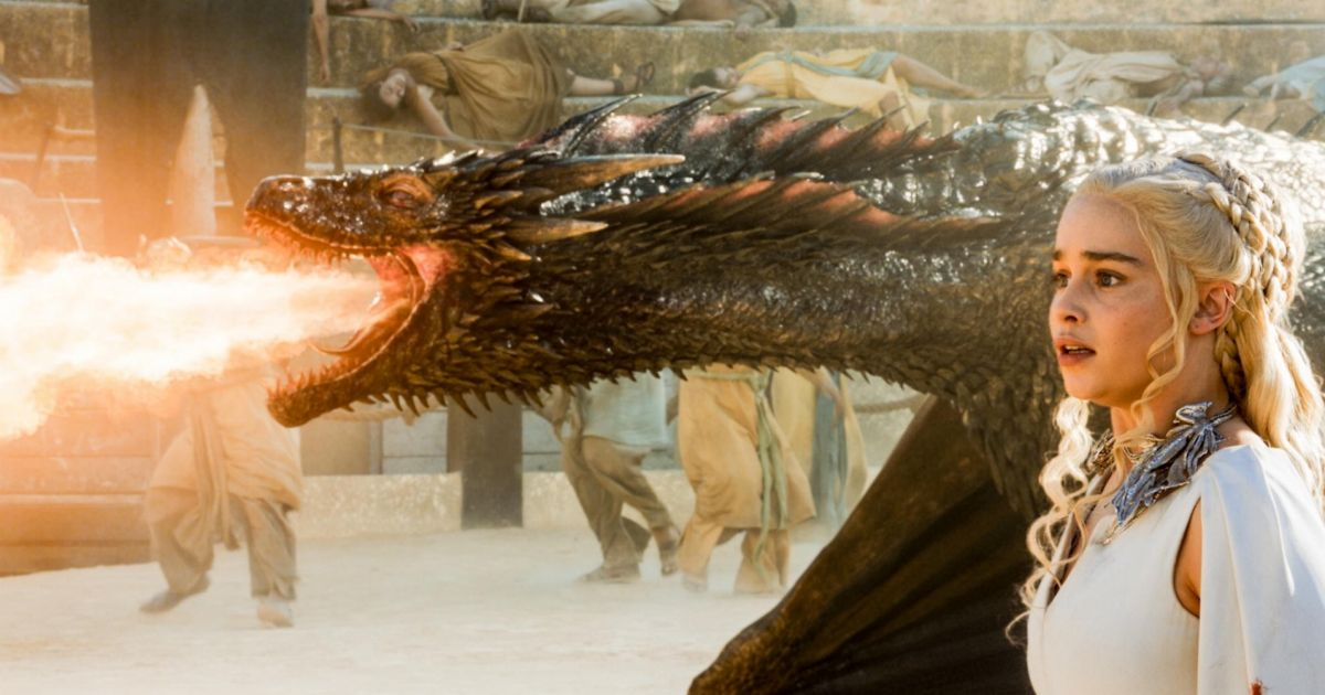 98 game of thrones - photo #26