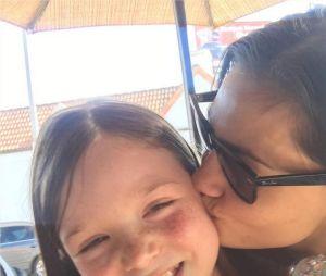 The Originals saison 4 : Summer Fontana et Phoebe Tonkin sur le tournage