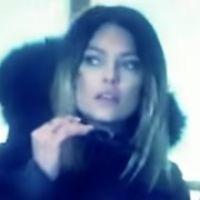 Caroline Receveur sur Youtube (Cute But Psycho) : sa première vidéo avec ses amies est sortie