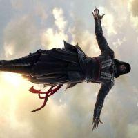 Assassin's Creed : après le film, une série en préparation