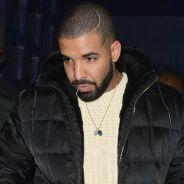 Drake et Sade en couple ? Ils passent à l'étape supérieure avec un incroyable tatouage