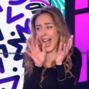 Meryem : après C'est mon choix, nouveau pétage de plomb face à Ayem Nour et l'équipe du Mad Mag