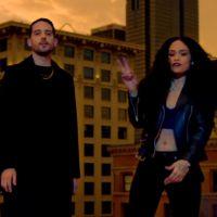 """Clip """"Good Life"""" : G-Eazy & Kehlani s'invitent sur la BO de Fast & Furious 8"""