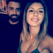 Sarah Lopez (Les Anges 9) et Vincent Queijo : séjour complice à Marrakech (vidéo)