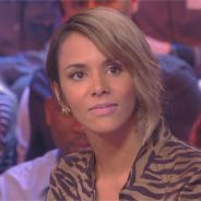 Shy'm taclée par Jean-Michel Maire après son show sexy au Sidaction : elle lui répond